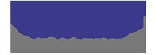 FMDC Logo
